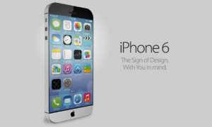 iPhone 6 New Features