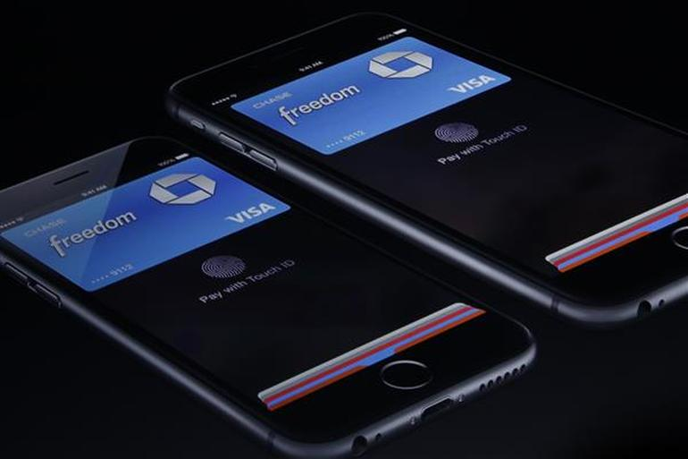 apple-iphone-6-apple-pay-event