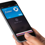 iPhone-6-payment