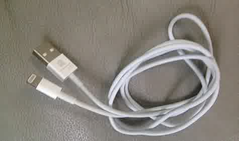 iphone-cord-cable