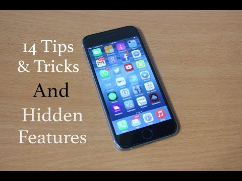 img_2928_14-iphone-6-tips-tricks-hidden-features